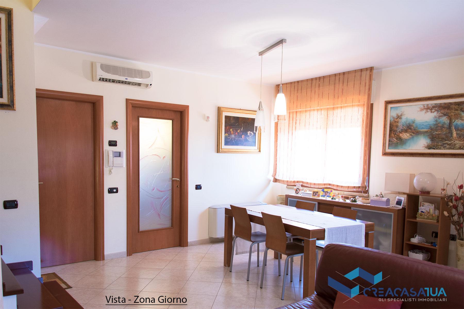 Crea casa tua villa gaia pb for Crea la tua casa
