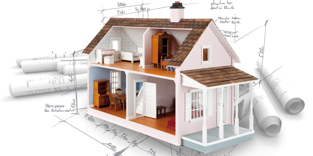 casa costruz sito